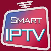 SMART IPTV Channels